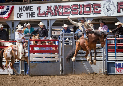 LAKESIDERODEO3-3009