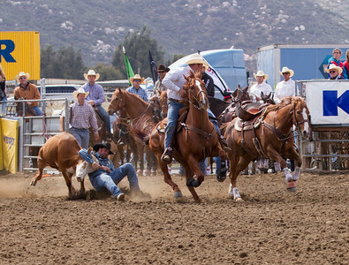 LAKESIDERODEO2-2962