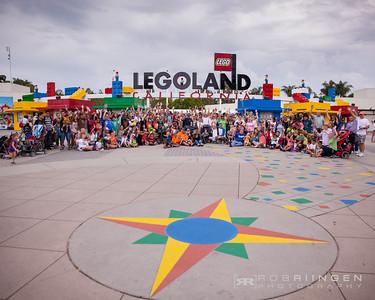 SDDS_Legoland-1706