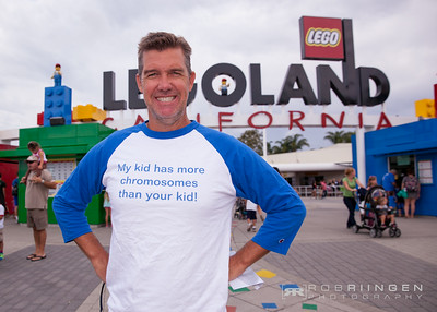 SDDS_Legoland-1656
