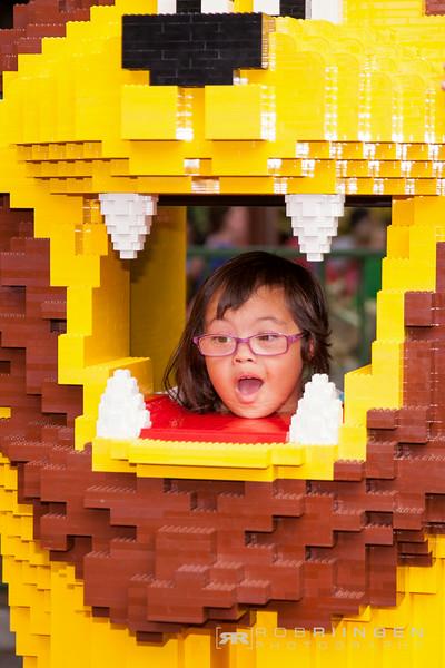 SDDS_Legoland-1819