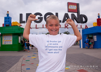 SDDS_Legoland-1657