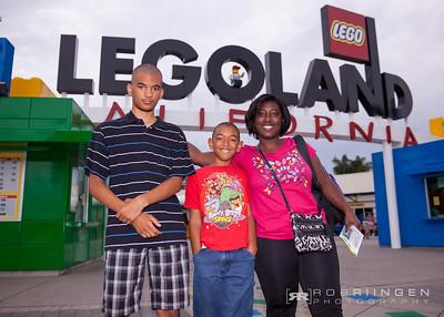 SDDS_Legoland-1629
