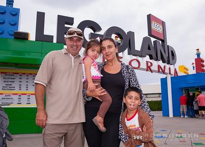 SDDS_Legoland-1636