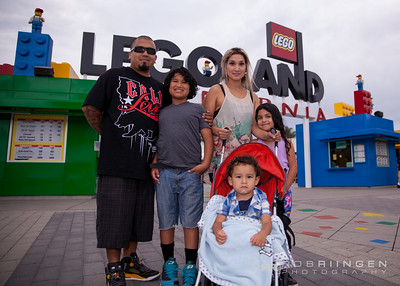 SDDS_Legoland-1628