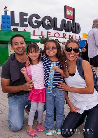 SDDS_Legoland-1672