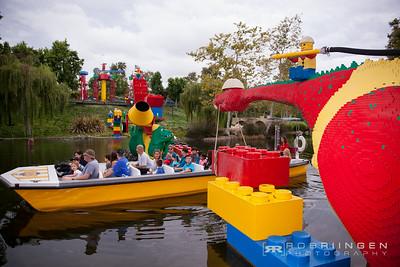 SDDS_Legoland-1806