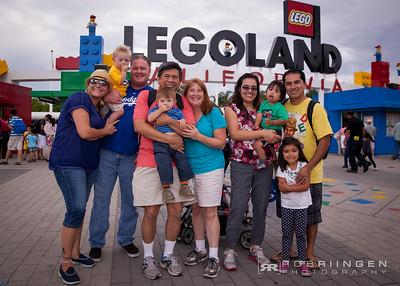 SDDS_Legoland-1746
