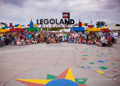SDDS_Legoland-1703