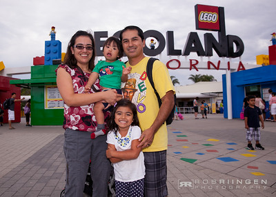 SDDS_Legoland-1743