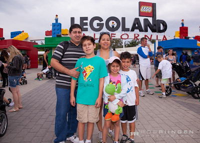 SDDS_Legoland-1668