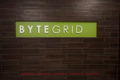 bytegrid-0096