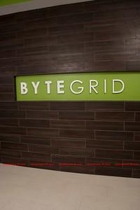 bytegrid-0099