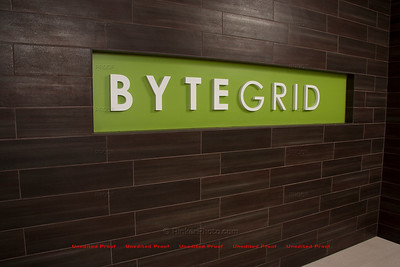 bytegrid-0102