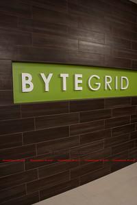 bytegrid-0101