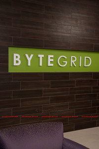 bytegrid-2