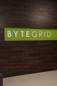 bytegrid-2-3
