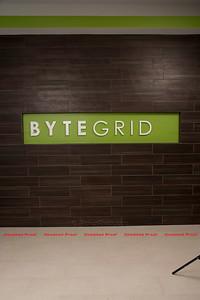 bytegrid-0095
