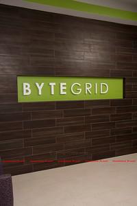 bytegrid-2-4