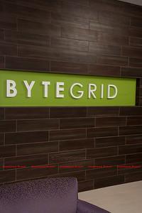 bytegrid-2-2