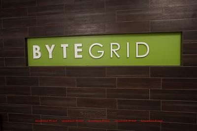 bytegrid-0098