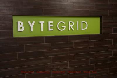 bytegrid-0094