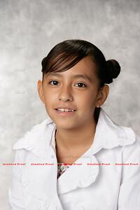 MartinezEmily0018