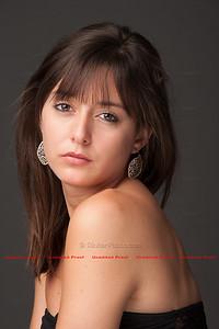 Kate_0155