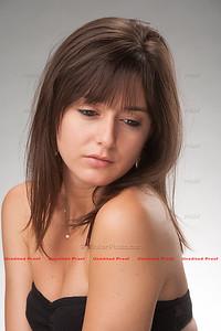 Kate_0114