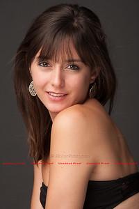Kate_0162