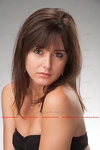 Kate_0115