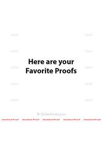 Favorites Filler