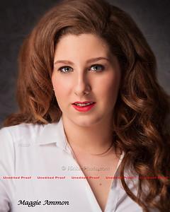 MaggieAmmon_1373R_cropBroc_type