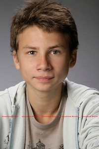 Sosniwka0003