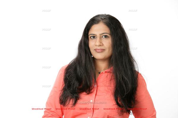 Vijayshree_0031