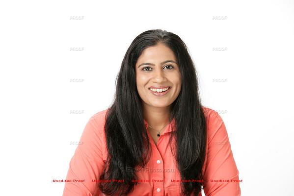 Vijayshree_0015
