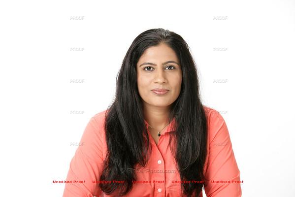 Vijayshree_0014