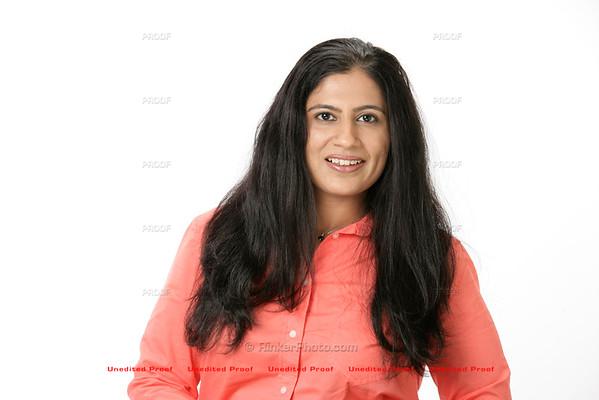 Vijayshree_0029