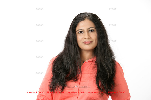 Vijayshree_0027