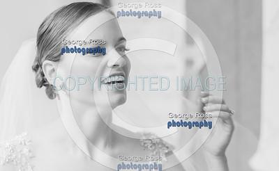 RI Wedding Photographer