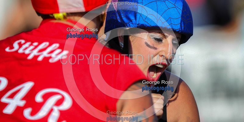 "Check out my work  at  <a href=""http://www.GeorgeRossPhotography.com"">http://www.GeorgeRossPhotography.com</a>."