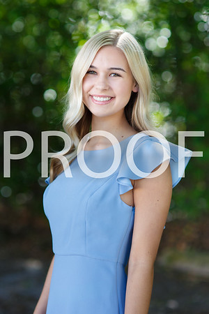 Sarah Proofs