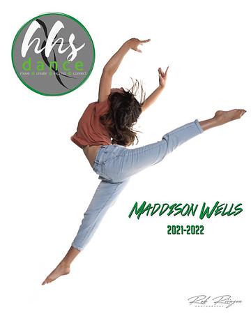 MaddisonWells