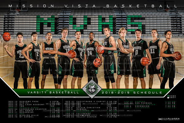MVHS Boys_Varsity_Team_Schedule_PRINT