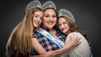 Lakeside Queens 2017