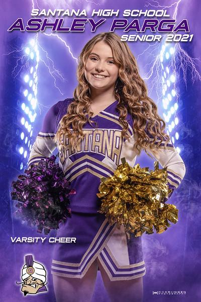 Cheer-AshleyParga