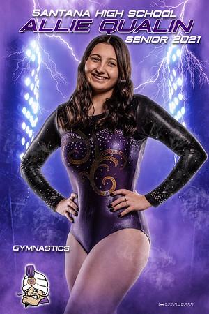 Gymnastics-AllieQualin