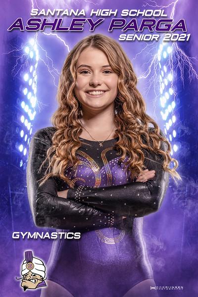 Gymnastics-AshleyParga