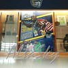UNCG_BANNERS_033117021_1