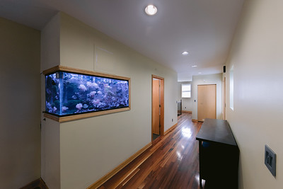 Real Estate Photography by Robb McCormick Photography